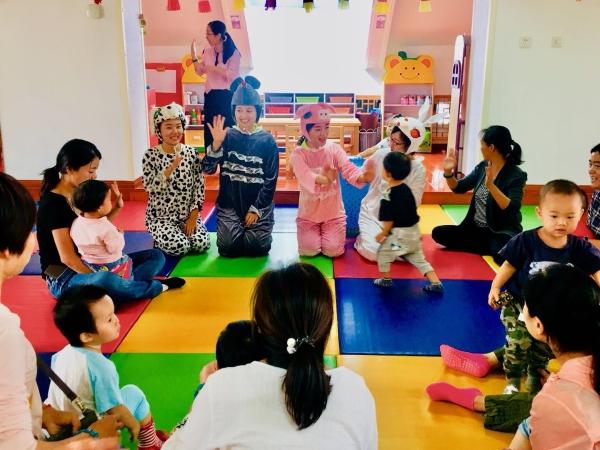 中国儿童中心_中国儿童中心
